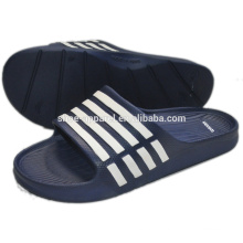 new cheap wholesale slippers flip flops Quality Assured