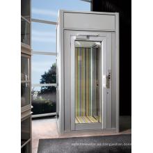 Grv20 Hydraulic Drive Villa Elevator