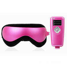 2015 New Electric Eye Massager (MS-3600)