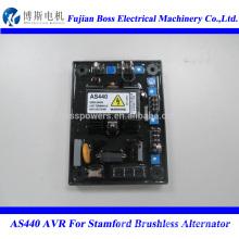 avr as440 generac generator parts