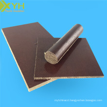 Excellent Quality Phenolic Cotton Cloth Laminate
