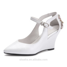 latest style shoes with rhinstone shoes wedges sandals dress shoes