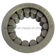 Cylindrical Roller Bearing Auto Bearing Single Row Rnu31/20