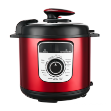 Best Multi-use Pressure Cooker