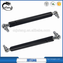 China gas damper gas spring gas strut manufacturer