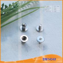 Metal Jeans Rivet BM1434