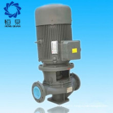 Low price good quality stainless steel centrifugal submersible pump