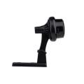 VR 360 Объектив Небольшой Размер Камеры Скрытая Шпионская Камера Невидимый Wi-Fi Беспроводной