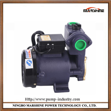 Household self priming mini air conditioner drainage pump