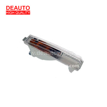 33350-SM4-A03 Bumper Light