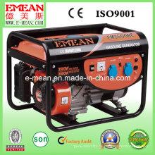 2.5kw bis 6kw für Honda Silent Power Electric für Honda Generator Em3500be