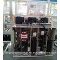 Disjoncteur à vide à haute tension Vd4 (VS1, type de cylindre isolant)