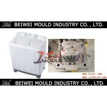 Customlize Haute Qualité En Plastique Machine À Laver Pièces Moule