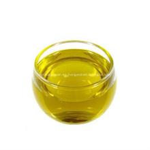 Aceite de soja epoxidado líquido amarillo ESO