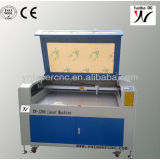 YN1290 laser engraving machine