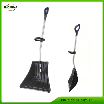 Mega Snow Scoop ergonómico de 24 ""