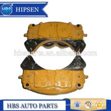 Etrier de frein à disque pour chargeuses sur pneus Hsw Earthmover Numéro de pièce Caterpiler Loader: Sy9789; 8R0826 - 4V4893