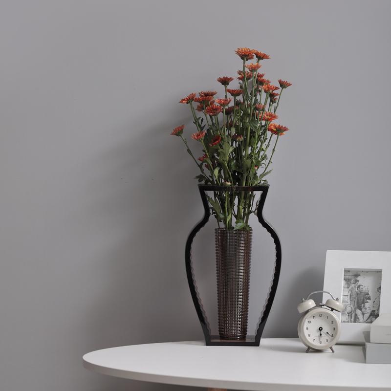 Decorative Home Vase