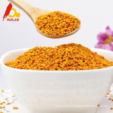 Натуральная пчелиная пыльца для продажи