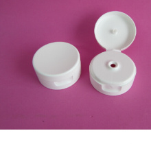Capuchon antibrouillard de 60 mm sans tube cosmétique