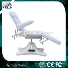 Fornecedor de ouro China massagem facial tattoo massagem