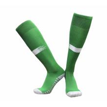 Men Women Cycling Sock Breathable Basketball Custom Logo Soccer Socks