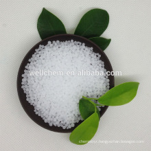 Agriculture grade Fertilizer N46% Urea