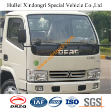 4.5ton Dongfeng Road Tow Truck Euro3