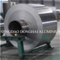 Heißer Verkauf Haushalt Aluminiumfolie rollen für Nahrung