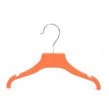 Good quality  PP plastic shirt hanger