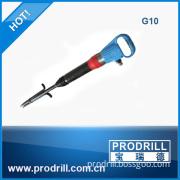 Wholesale g10 pneumatic jack hammer