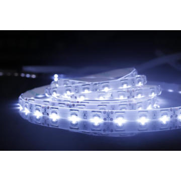 High-End lado brillo SMD335 luz de tira llevada
