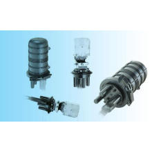 mechanical splice injection mold