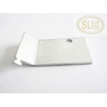 Edelstahl-Metallstanzteile Slth-Ms-031 65mn für Industrie