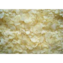 New Crop Garlic Slice for Exporting
