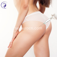 Buttocks Injections Fillers Natural Body Enhancement