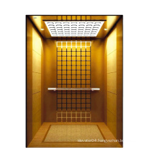 XIWEI Direct Selling House / Building / Villa Lift Elevator