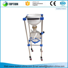 Китай керамическая вакуум-фильтра завода производителей