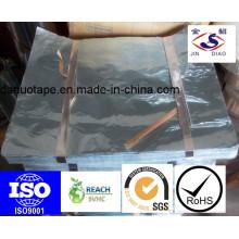 Adhesive Aluminum Foil Paper