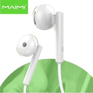 Earphone kecil