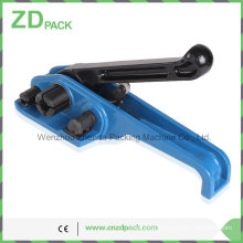 B330/C401 Manual Plastic Strapping Tool (TENSIONER & SEALER)