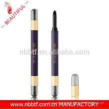 2015 New eyeshadow pen packaging