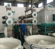 small poultry chicken poultry farm equipment