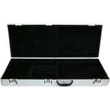 Estuche ligero para guitarra clásica apto para guitarra eléctrica (BF-5254)