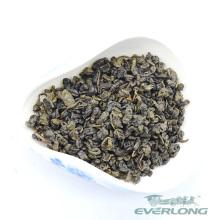 Qualidade superior de pólvora de chá verde (3505A)