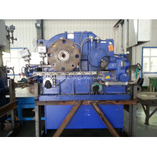 Voith Coupling Maintenance R16K400M