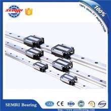 Cojinete lineal de alta precisión de alta sensibilidad (7602035TNl) con precio barato