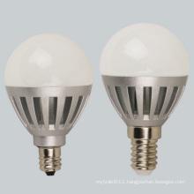 LED Bulb 3W 5W 7W 9W Indoor Lamp (Yt-09)