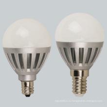 Светодиодные лампы 3ВТ 5Вт 7ВТ 9ВТ лампы для помещений (Ыть-09)