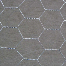Hexagonal Wire Mesh Chicken Wire